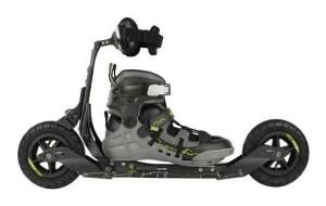 Powerslide-XC-Trainer-300x190