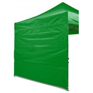 стенки к шатру зеленые